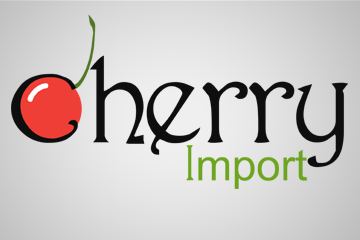 cherryimport.png