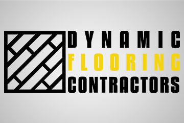 dynamic-flooring.png
